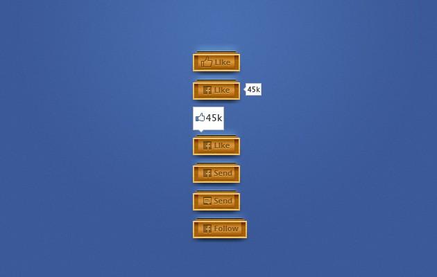 91_Facebook_Buttons