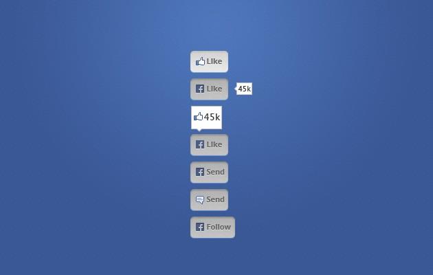 92_Facebook_Buttons