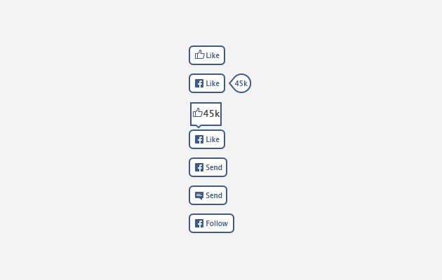 96_Facebook_Buttons