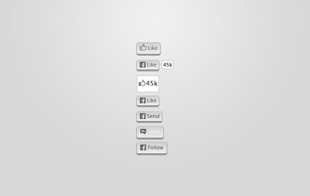 98_Facebook_Buttons