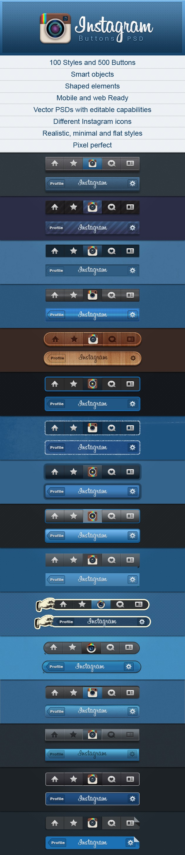 INTRO-Instagram-Buttons