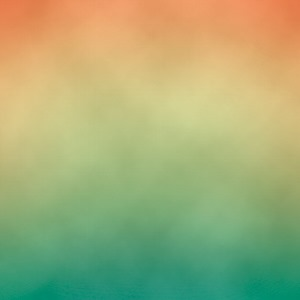 Background images for Plain background images for photoshop