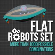 Robots_DS_190