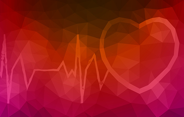 cardiology3 - copia