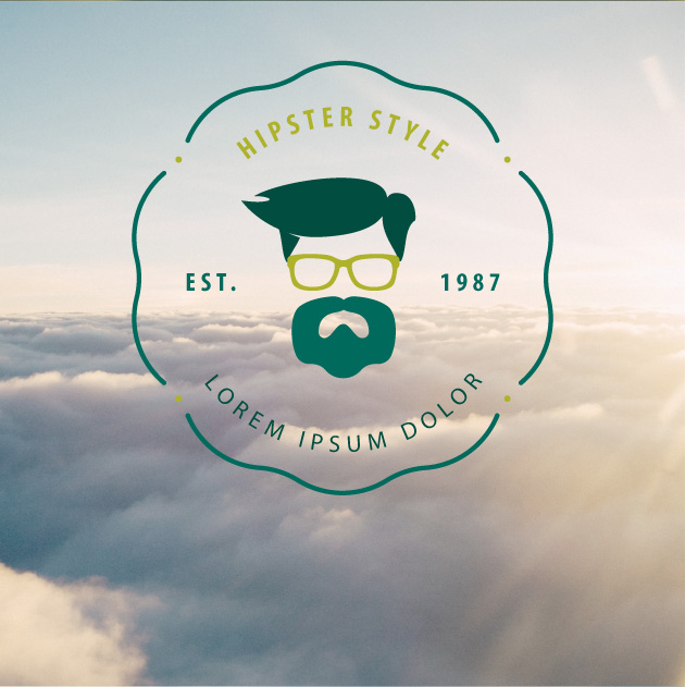 hipster_badge_color_preview_10