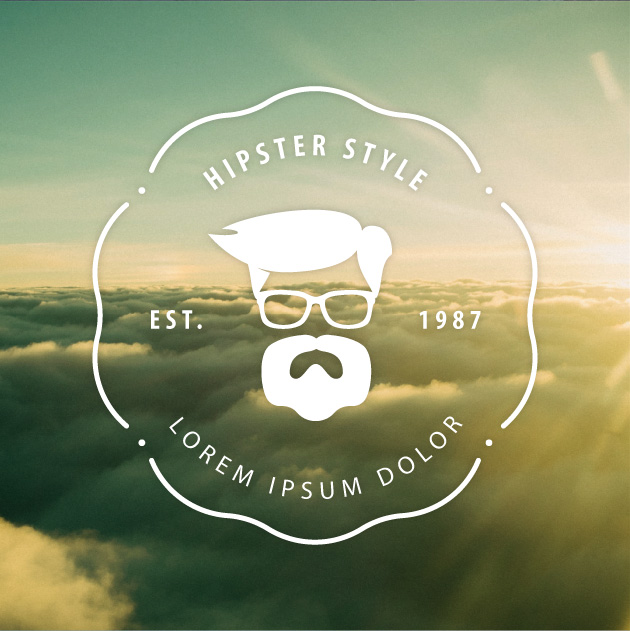 hipster_badge_preview_09