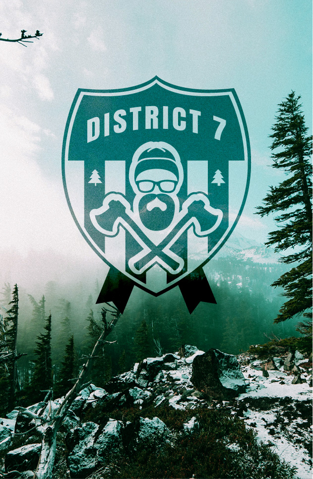 hipster_design_badge_16