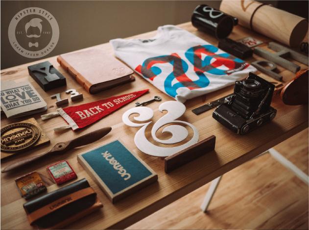 hipster_design_logo_21