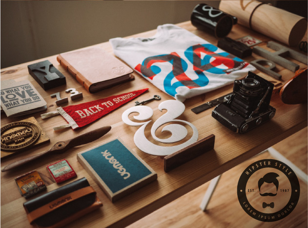 hipster_design_logo_22