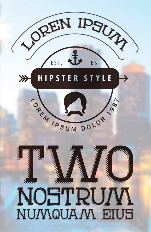 hipster_font_poster_previews_31