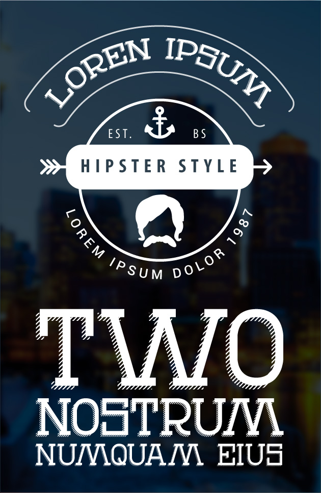 hipster_font_poster_previews_32