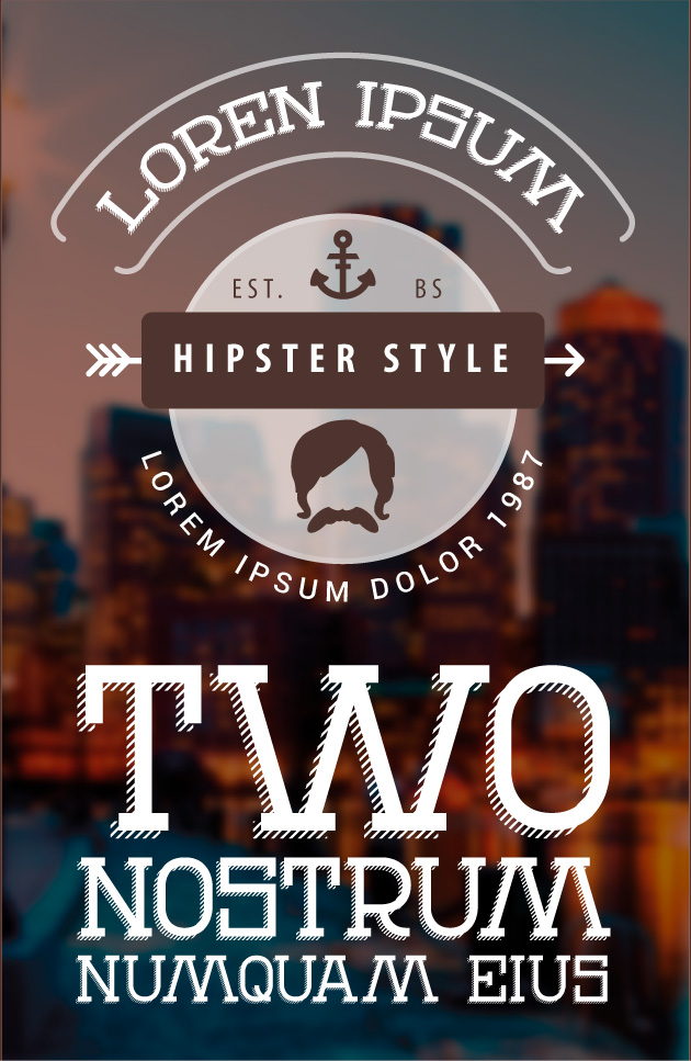 hipster_font_poster_previews_33