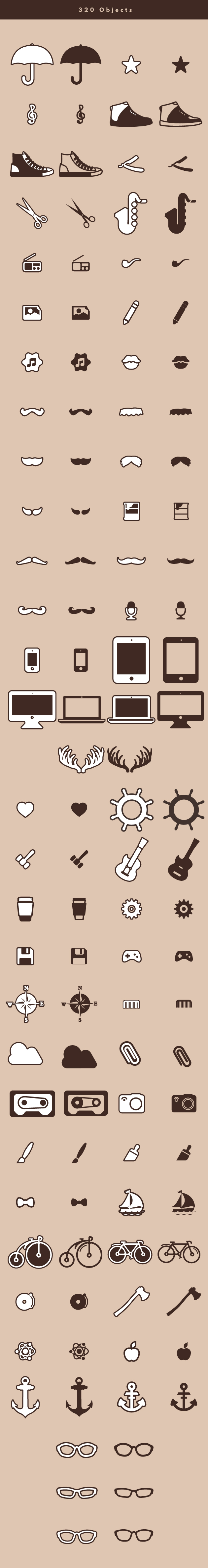 hipster_icon_preview_02