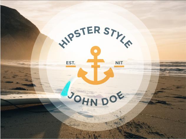 hipster_logo_beach_08