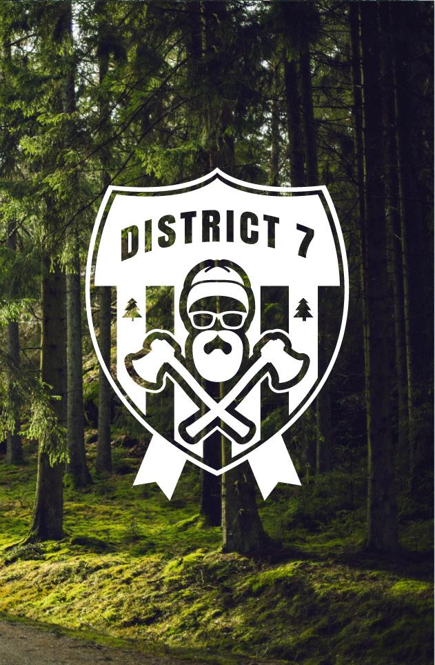 hipster_logo_poster_17