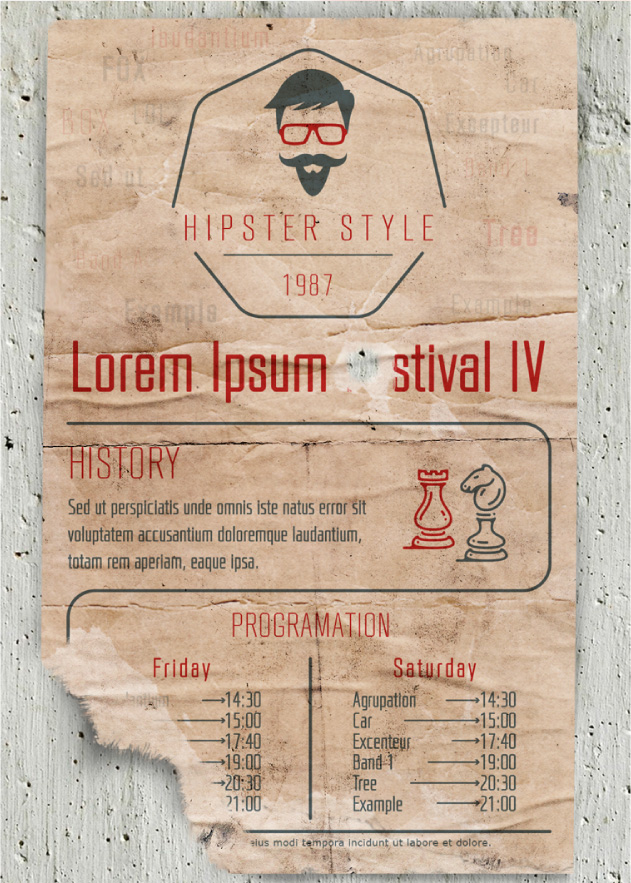 hipster_old_poster_previews-43