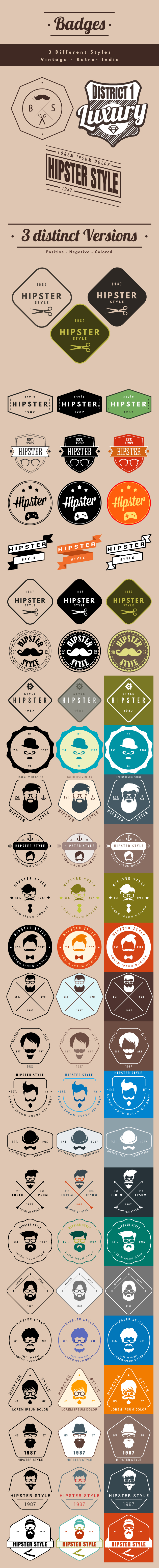 hipster_retro_badges_preview_03