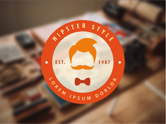 hipster_sticker_preview_20