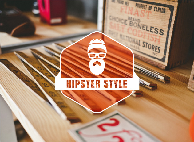 hipster_style_badge_previews_41