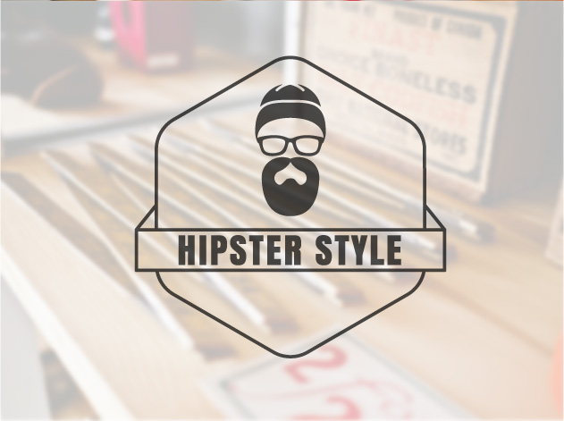 hipster_style_badge_previews_42