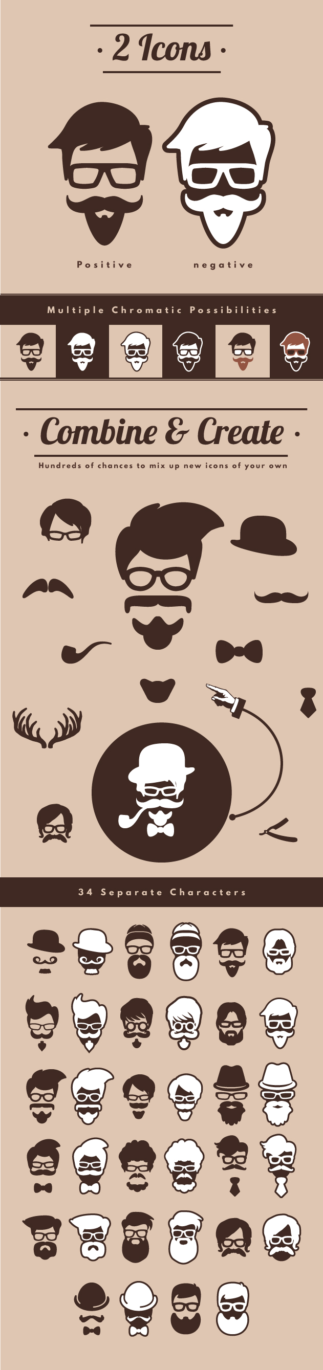 hipster_vector_character_preview_01