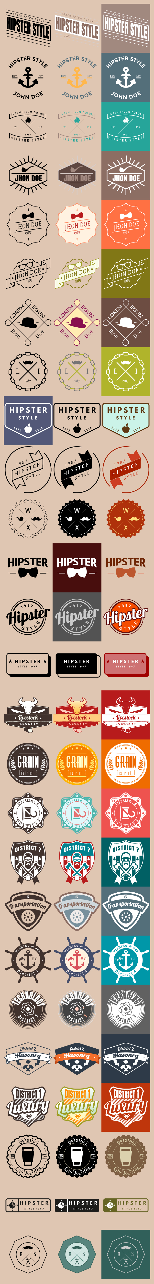 hipster_vintage_badges_preview_04