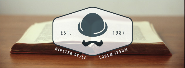 hisper_sticker_design_27