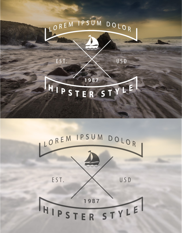 vector_hipster_logo_previews-37