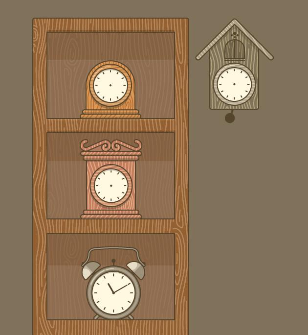clock_vector-21