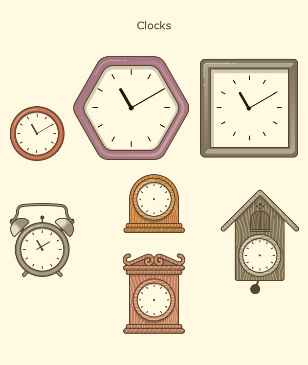 clocks_vectors-03