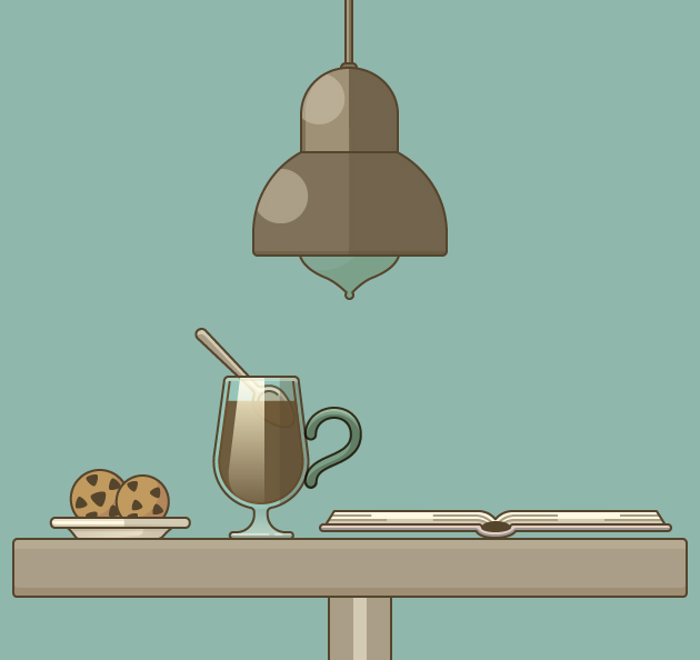 coffee_scene-12