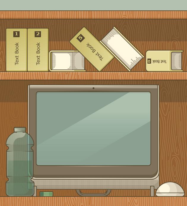 desktop_computer-03