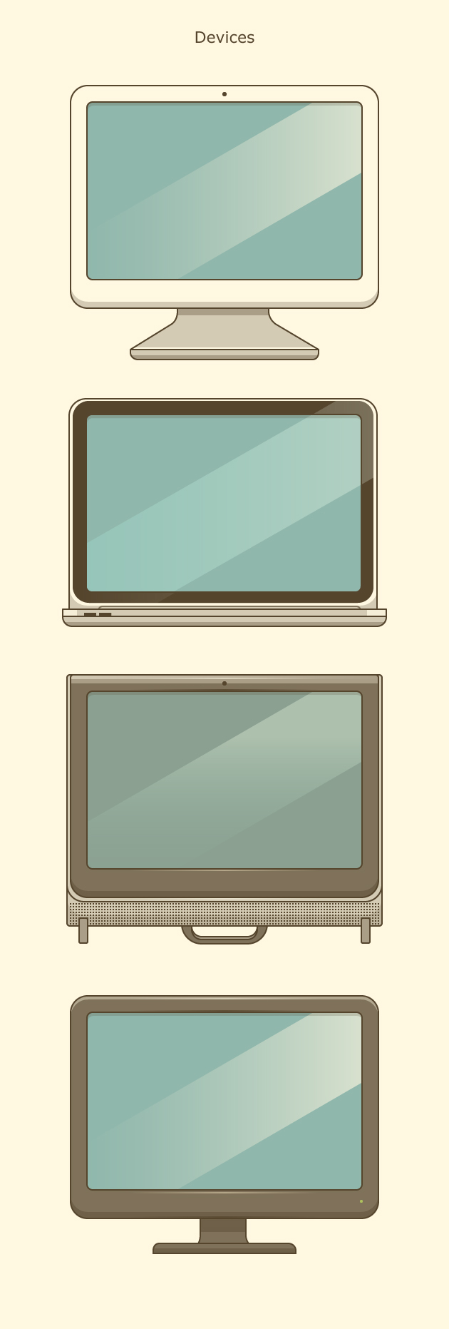 desktop_devices_vector_06