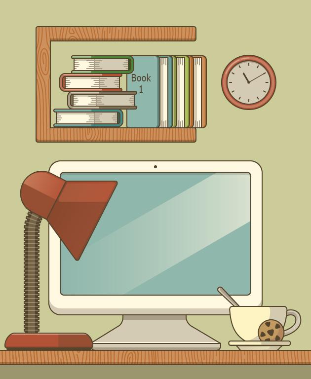 desktop_scene-01