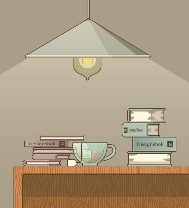 desktop_scene-05