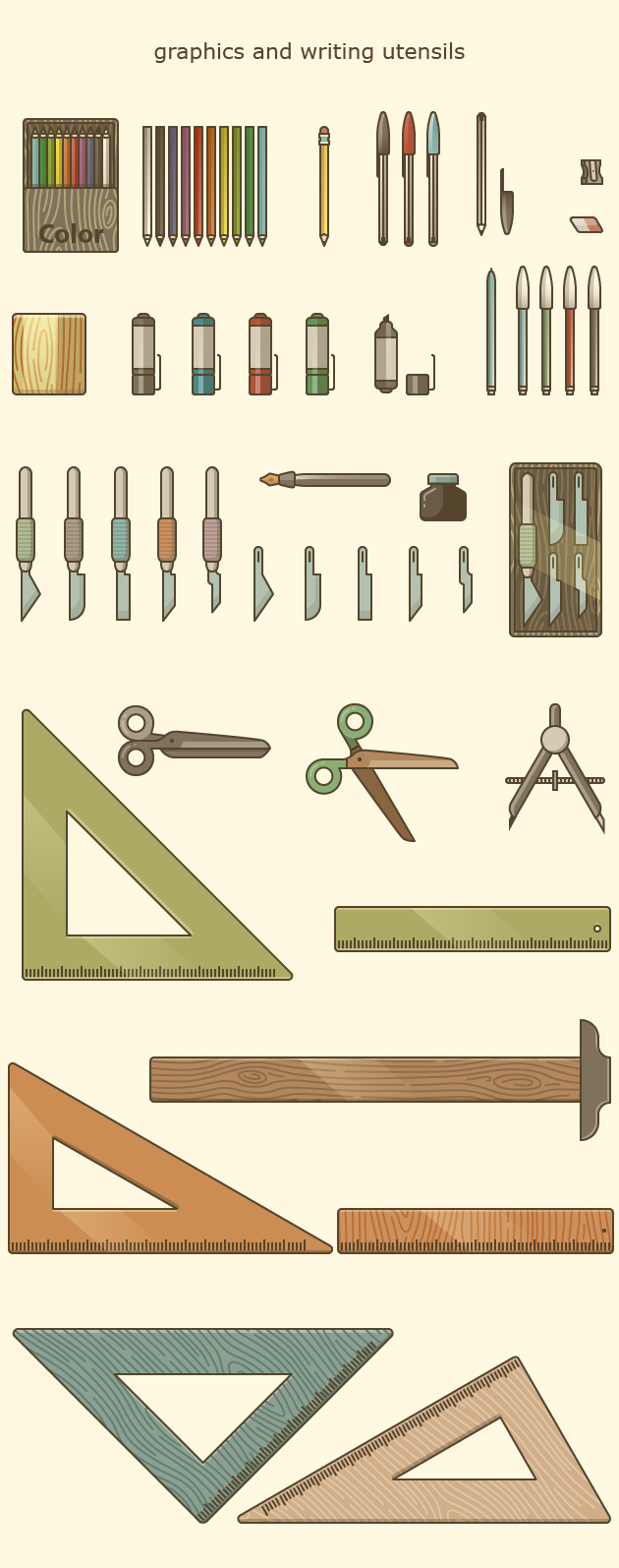 graphic_materials_vector-05