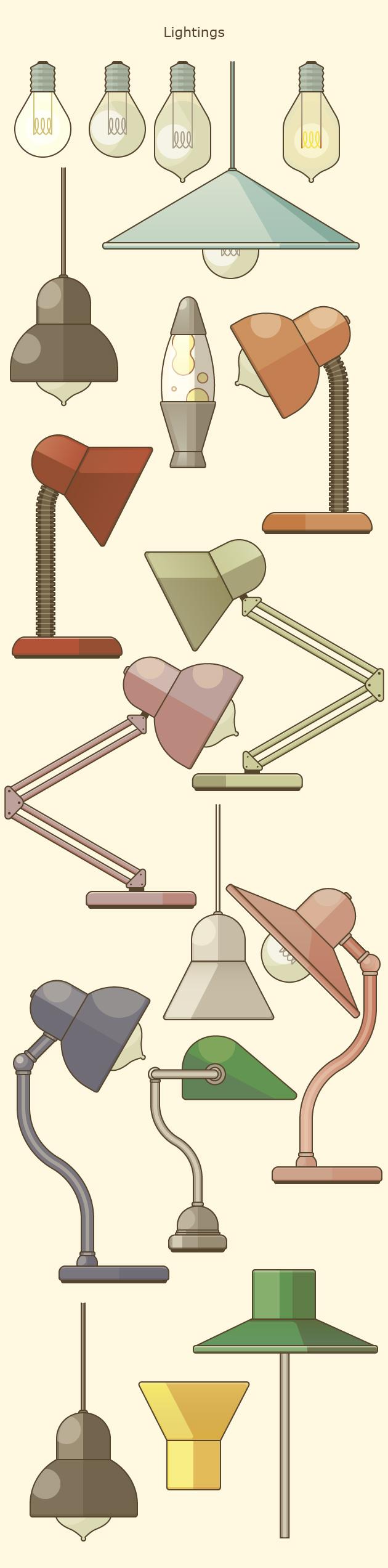 lamps_vectors-01