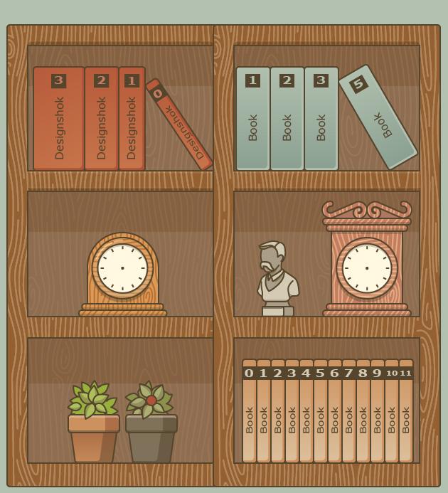 library_scene-26