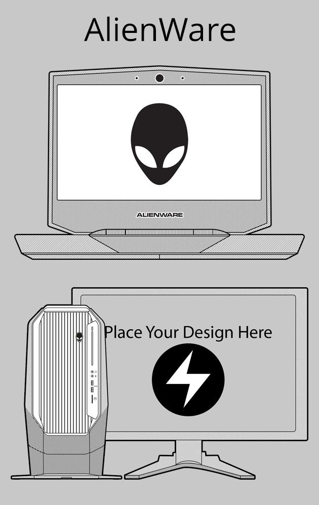 line_alienware_mockup_08