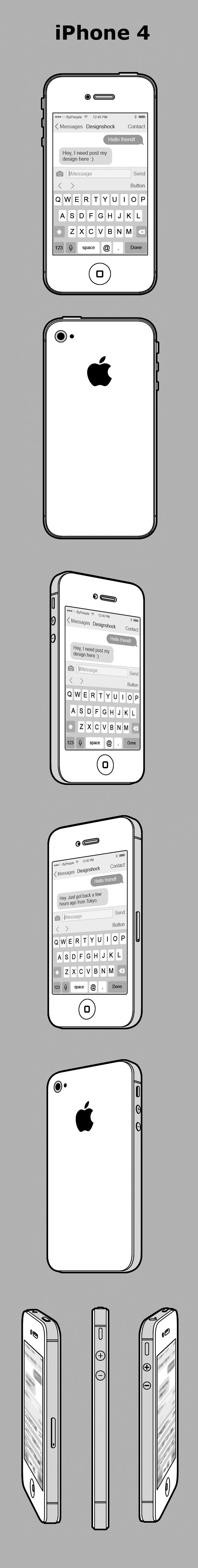 line_iphone_mockup_01