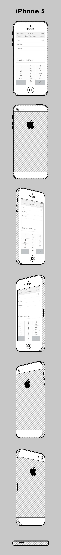 line_iphone_mockup_02
