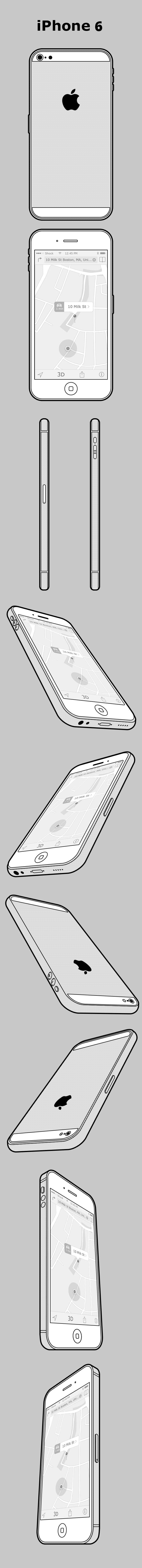 line_iphone_mockup_03