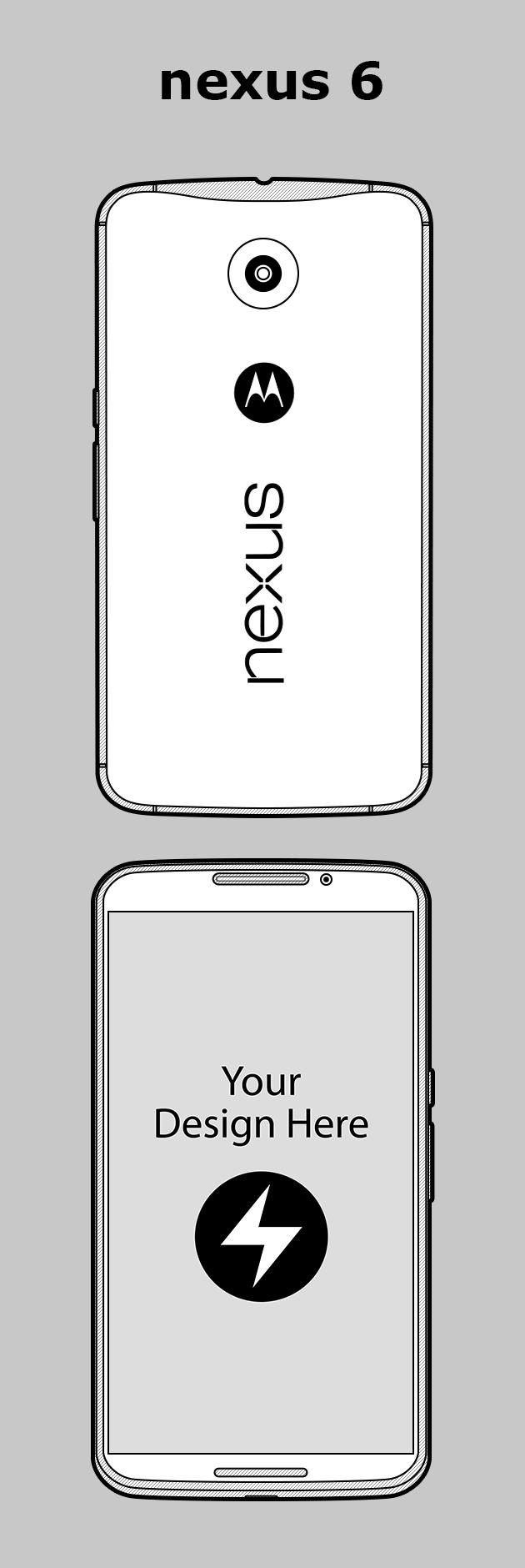 line_nexus_mockup_06