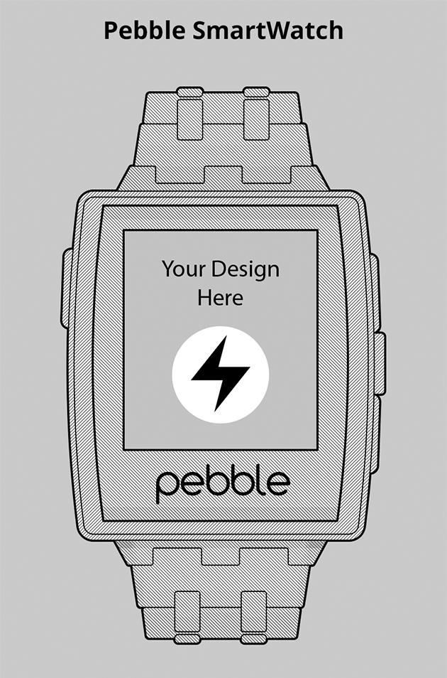 line_pebble_mockup_15