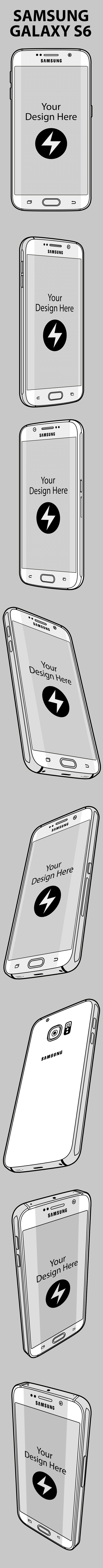 line_samsung-galaxy-s6_mockup_07