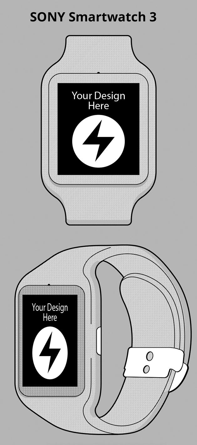 line_smartwatch_mockup_19