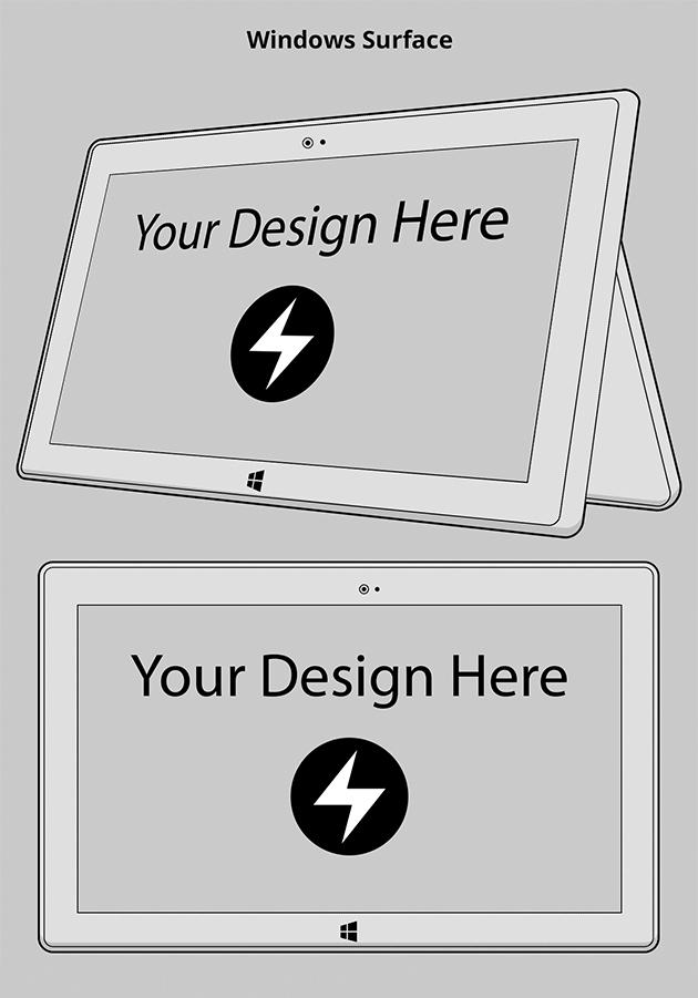 line_tablet_mockup_17