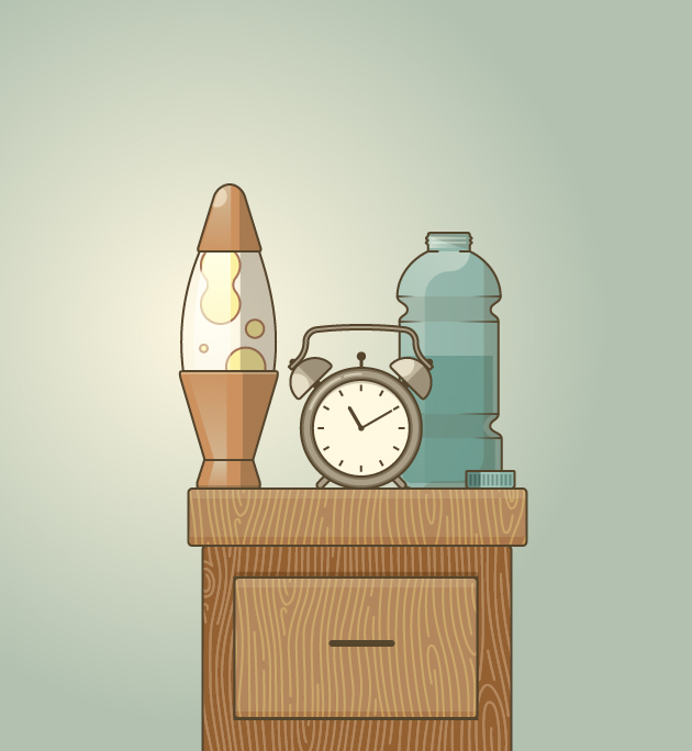 nightstand_vector-19