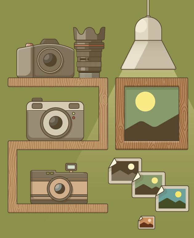 photography_scene-08