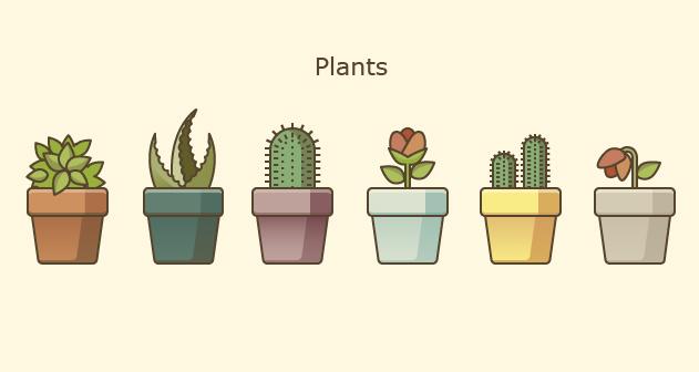 plant_vector-07